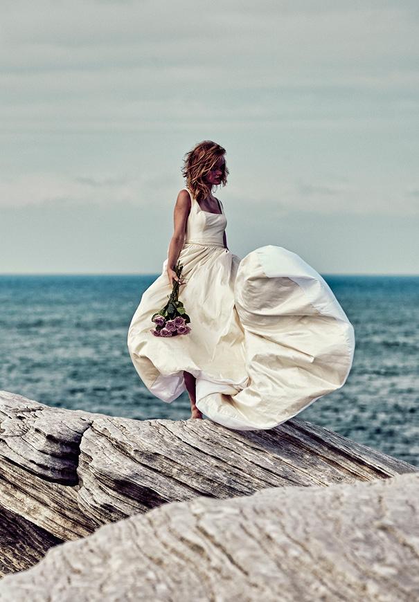 moira-hughes-bridal-gown-wedding-dress6