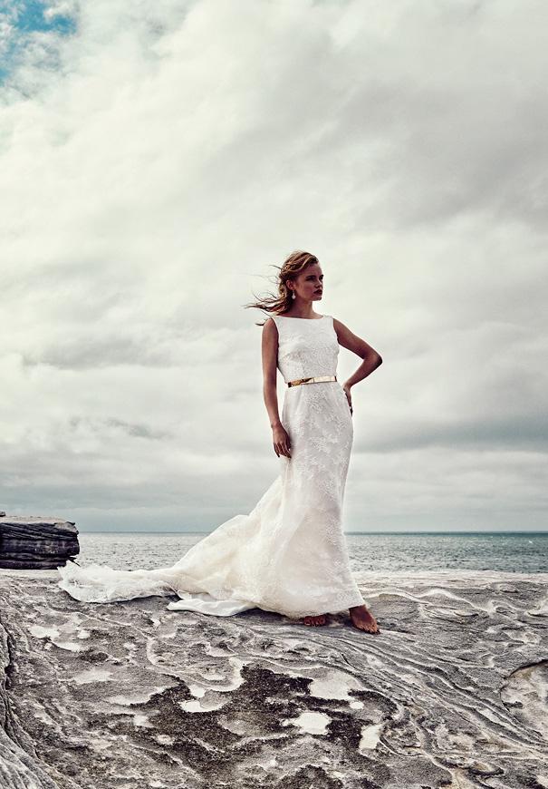 moira-hughes-bridal-gown-wedding-dress7