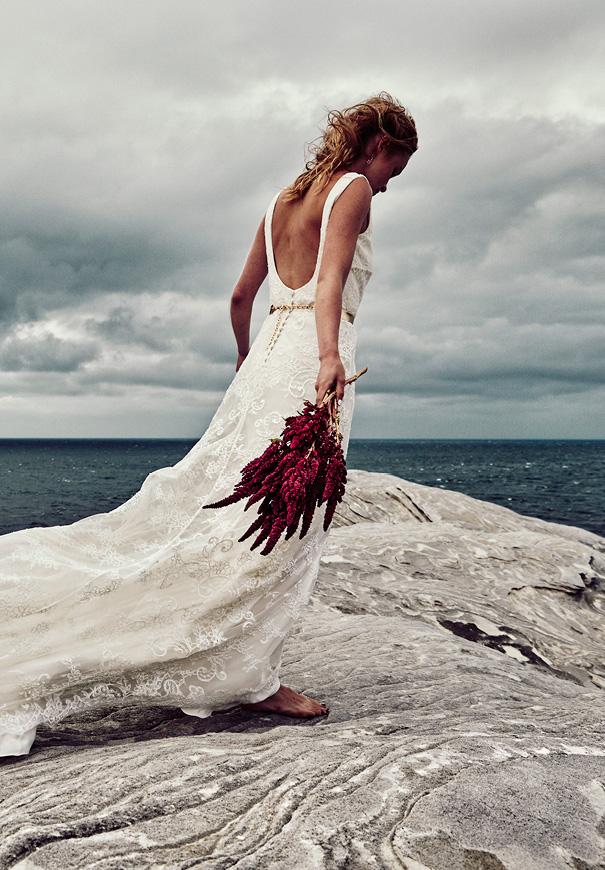 moira-hughes-bridal-gown-wedding-dress8