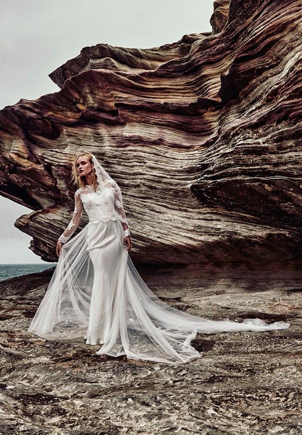 moira-hughes-bridal-gown-wedding-dress9