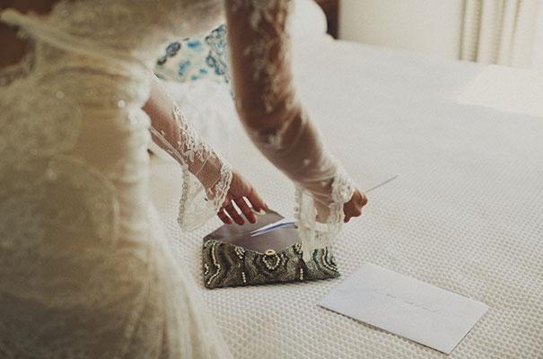 new-zealand-waiheke-island-best-wedding-photographer-dan-oday11