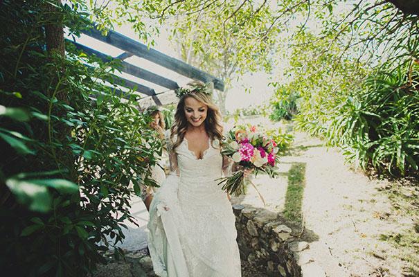 new-zealand-waiheke-island-best-wedding-photographer-dan-oday12