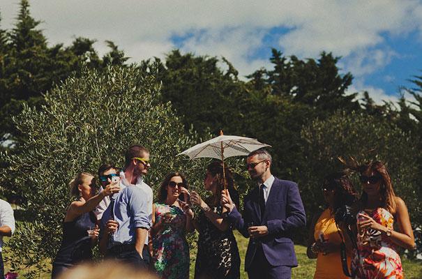 new-zealand-waiheke-island-best-wedding-photographer-dan-oday15
