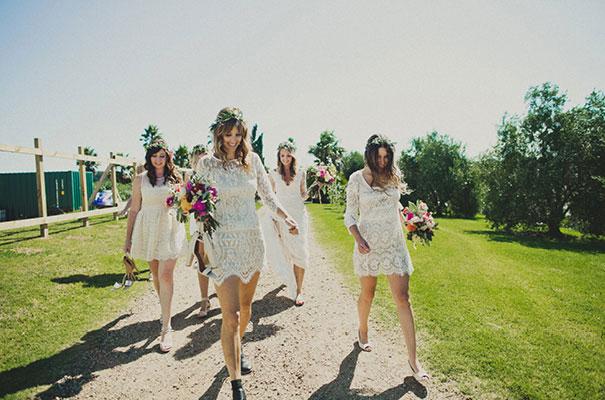 new-zealand-waiheke-island-best-wedding-photographer-dan-oday17