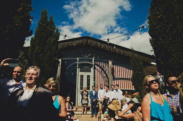 new-zealand-waiheke-island-best-wedding-photographer-dan-oday19