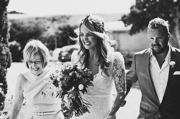 new-zealand-waiheke-island-best-wedding-photographer-dan-oday21