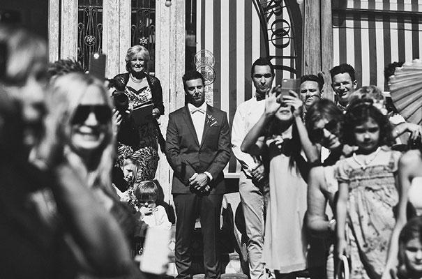 new-zealand-waiheke-island-best-wedding-photographer-dan-oday22