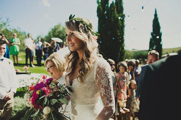 new-zealand-waiheke-island-best-wedding-photographer-dan-oday23