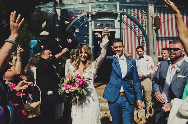 new-zealand-waiheke-island-best-wedding-photographer-dan-oday27