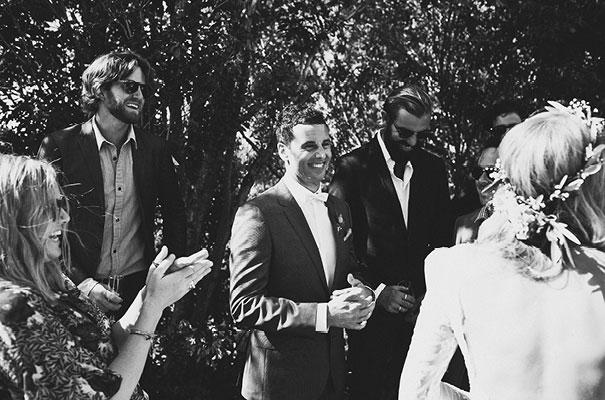 new-zealand-waiheke-island-best-wedding-photographer-dan-oday28