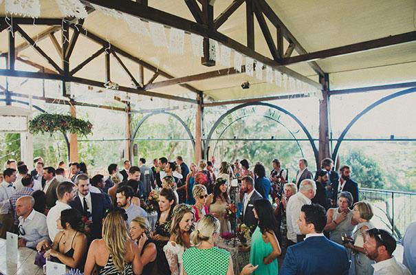 new-zealand-waiheke-island-best-wedding-photographer-dan-oday30