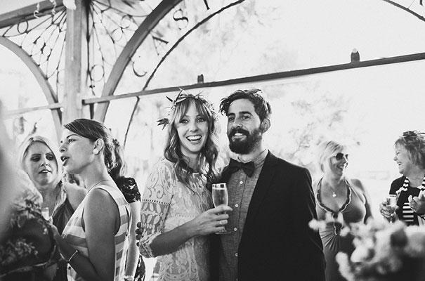 new-zealand-waiheke-island-best-wedding-photographer-dan-oday31