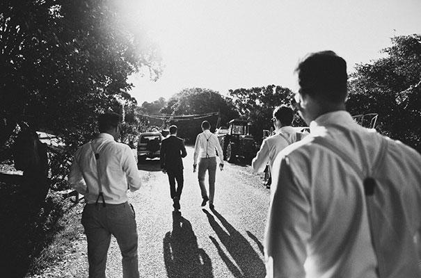 new-zealand-waiheke-island-best-wedding-photographer-dan-oday34