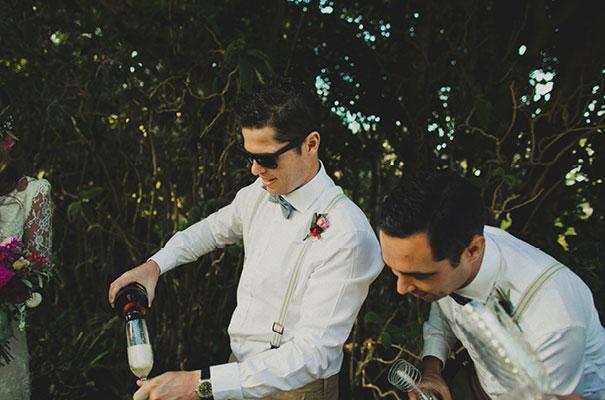 new-zealand-waiheke-island-best-wedding-photographer-dan-oday35