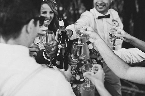 new-zealand-waiheke-island-best-wedding-photographer-dan-oday36