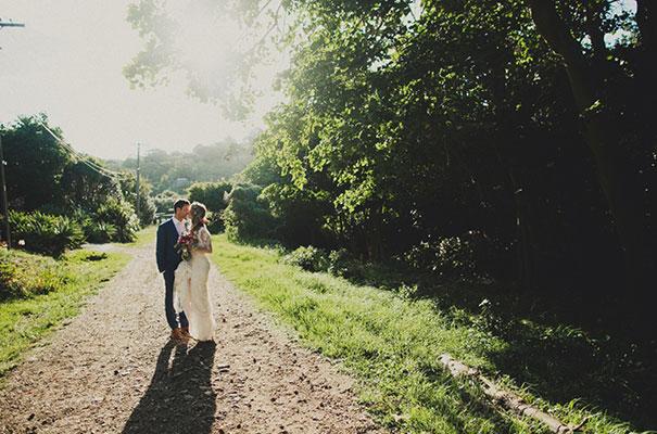 new-zealand-waiheke-island-best-wedding-photographer-dan-oday38