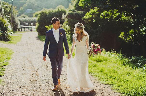 new-zealand-waiheke-island-best-wedding-photographer-dan-oday39