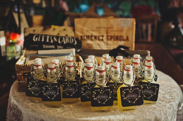 new-zealand-waiheke-island-best-wedding-photographer-dan-oday44