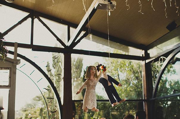 new-zealand-waiheke-island-best-wedding-photographer-dan-oday45