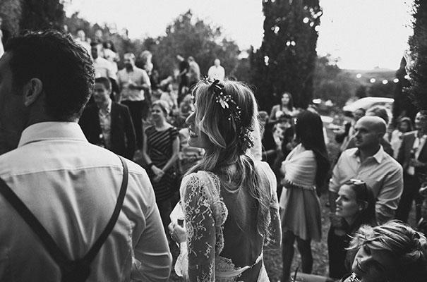 new-zealand-waiheke-island-best-wedding-photographer-dan-oday46