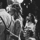 new-zealand-waiheke-island-best-wedding-photographer-dan-oday48