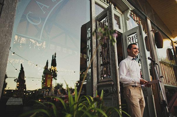 new-zealand-waiheke-island-best-wedding-photographer-dan-oday49