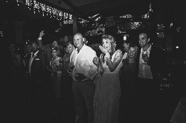 new-zealand-waiheke-island-best-wedding-photographer-dan-oday52