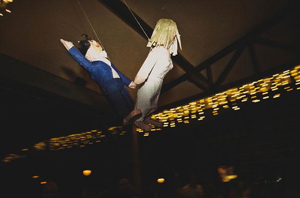 new-zealand-waiheke-island-best-wedding-photographer-dan-oday53