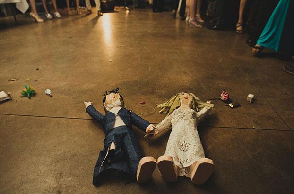 new-zealand-waiheke-island-best-wedding-photographer-dan-oday54