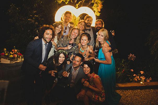 new-zealand-waiheke-island-best-wedding-photographer-dan-oday57