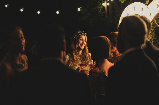new-zealand-waiheke-island-best-wedding-photographer-dan-oday58