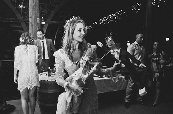 new-zealand-waiheke-island-best-wedding-photographer-dan-oday59