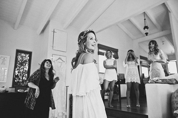 new-zealand-waiheke-island-best-wedding-photographer-dan-oday7