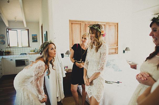 new-zealand-waiheke-island-best-wedding-photographer-dan-oday9