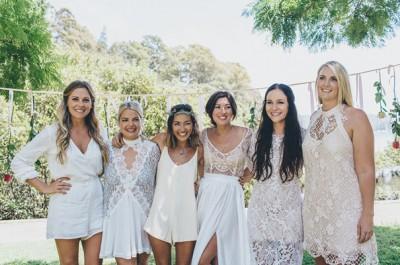 northern-beaches-wedding-boho-barefoot-bride22