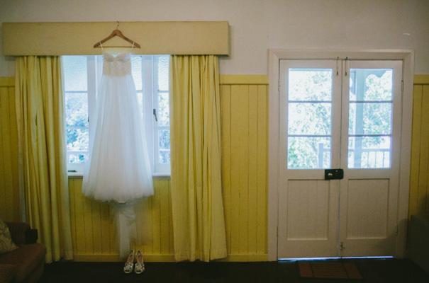 perth-west-australian-kangaroo-wedding-flowers-photographer-inspiration