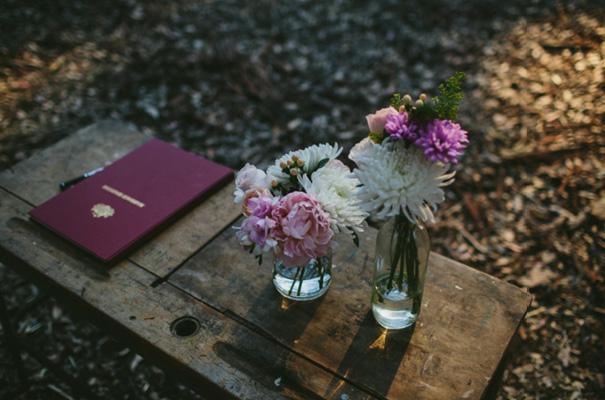 perth-west-australian-kangaroo-wedding-flowers-photographer-inspiration10