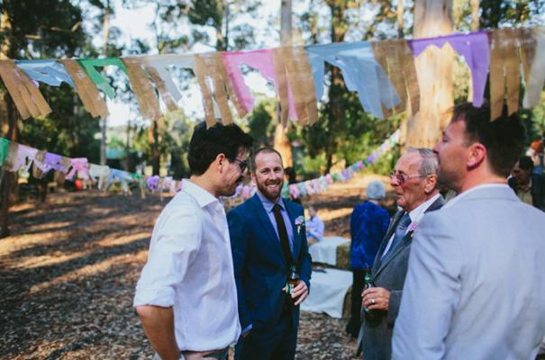 perth-west-australian-kangaroo-wedding-flowers-photographer-inspiration11