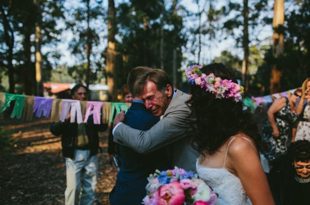 perth-west-australian-kangaroo-wedding-flowers-photographer-inspiration14