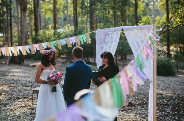 perth-west-australian-kangaroo-wedding-flowers-photographer-inspiration15