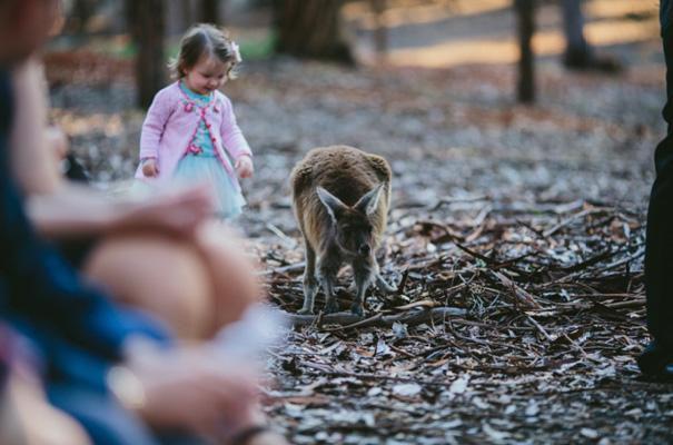 perth-west-australian-kangaroo-wedding-flowers-photographer-inspiration16