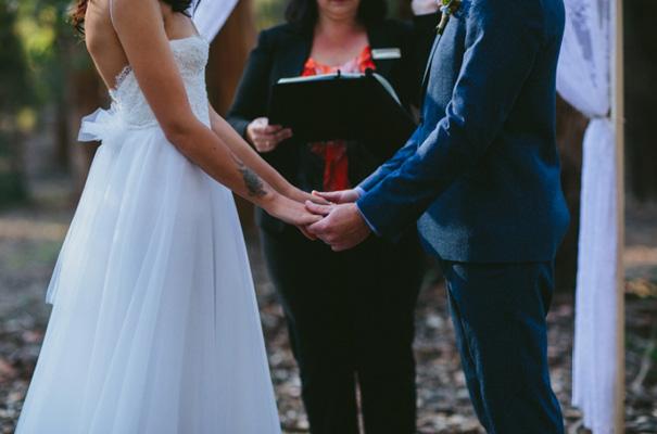 perth-west-australian-kangaroo-wedding-flowers-photographer-inspiration17