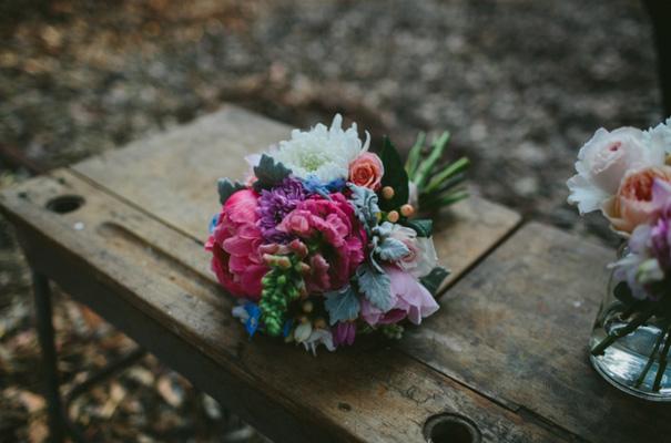 perth-west-australian-kangaroo-wedding-flowers-photographer-inspiration20