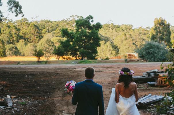 perth-west-australian-kangaroo-wedding-flowers-photographer-inspiration22