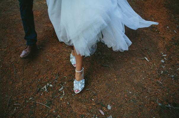 perth-west-australian-kangaroo-wedding-flowers-photographer-inspiration23