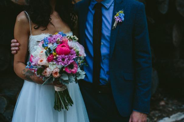 perth-west-australian-kangaroo-wedding-flowers-photographer-inspiration24
