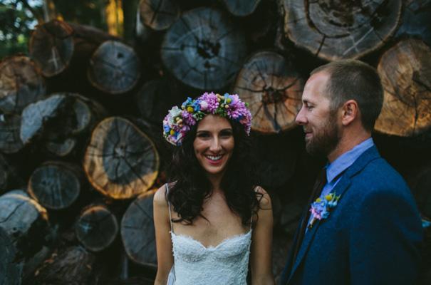 perth-west-australian-kangaroo-wedding-flowers-photographer-inspiration25