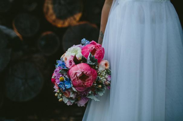 perth-west-australian-kangaroo-wedding-flowers-photographer-inspiration26