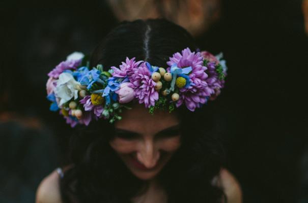 perth-west-australian-kangaroo-wedding-flowers-photographer-inspiration27