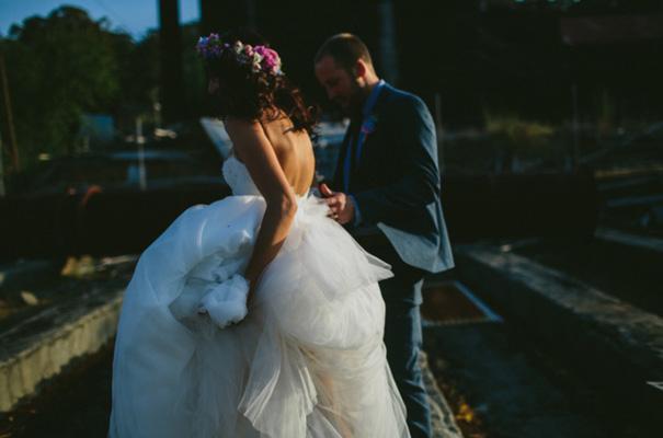perth-west-australian-kangaroo-wedding-flowers-photographer-inspiration28